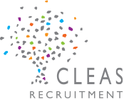 CLEAS Recruitment